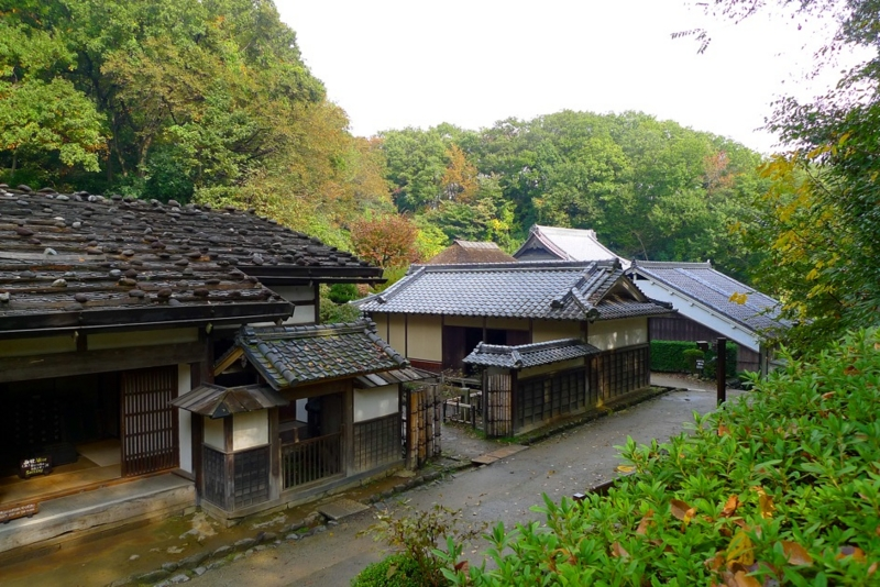 f:id:osamu-kurosaka:20141109153152j:image