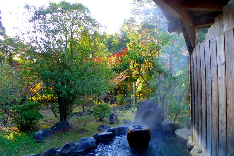 f:id:osamu-kurosaka:20141207213633j:image