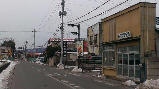 f:id:osamu-kurosaka:20150210194512j:image