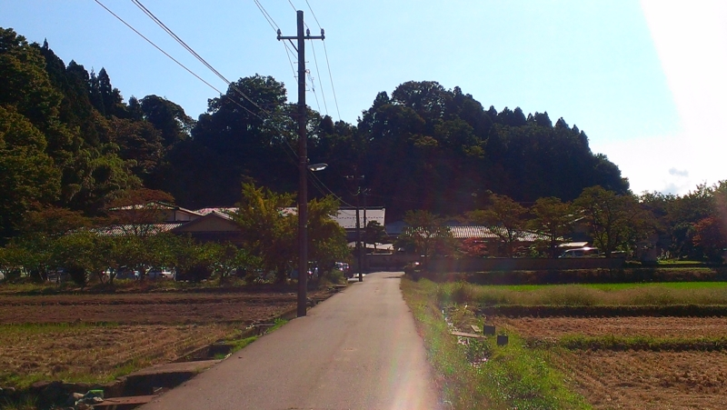f:id:osamu-kurosaka:20150929085118j:image