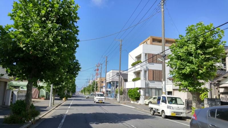 f:id:osamu-kurosaka:20160726222606j:image