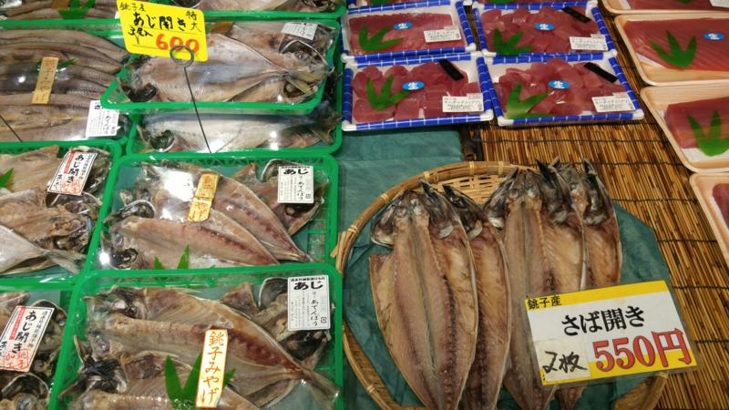 f:id:osamu-kurosaka:20160726222751j:image