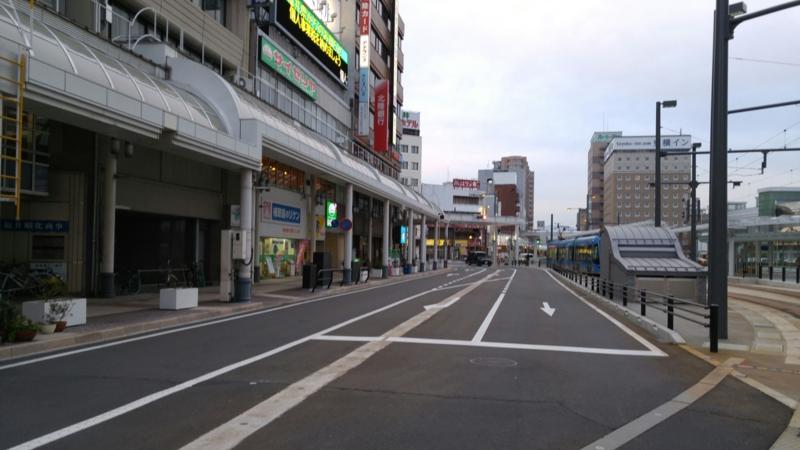 f:id:osamu-kurosaka:20161130170000j:image