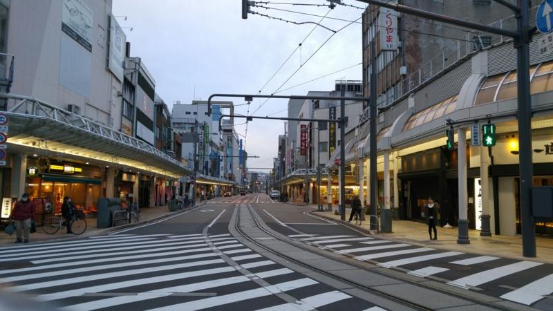f:id:osamu-kurosaka:20161130170135j:image