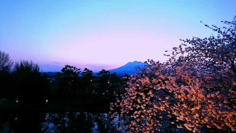 f:id:osamu-kurosaka:20170425205129j:image