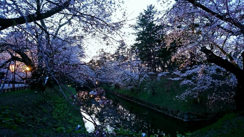 f:id:osamu-kurosaka:20170425205420j:image