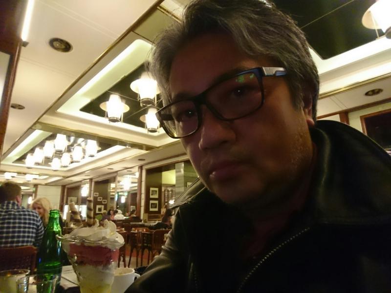 f:id:osamu-kurosaka:20170505062559j:image