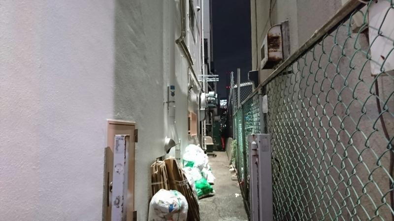 f:id:osamu-kurosaka:20180425161206j:image
