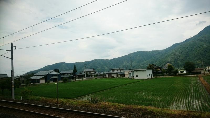 f:id:osamu-kurosaka:20180628125123j:image