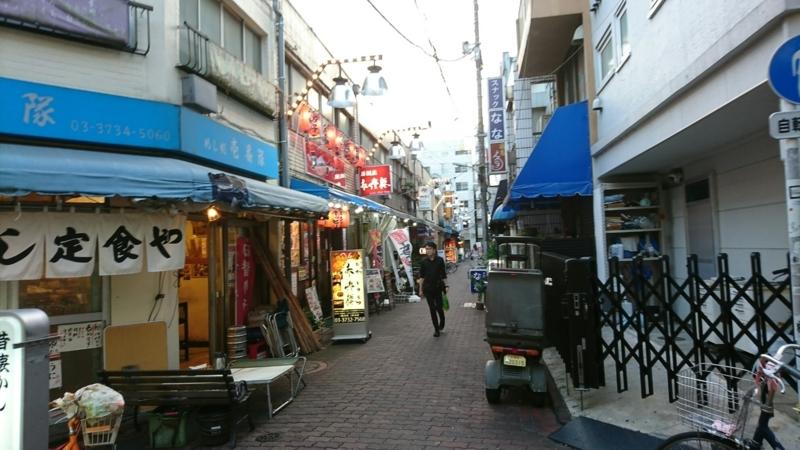 f:id:osamu-kurosaka:20180802122810j:image