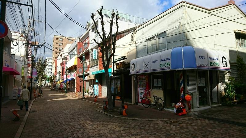 f:id:osamu-kurosaka:20181129172058j:image