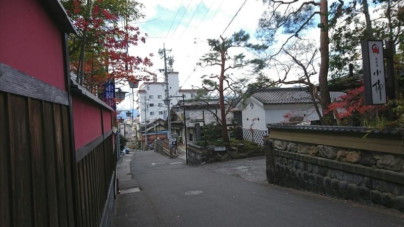 f:id:osamu-kurosaka:20181223110751j:image