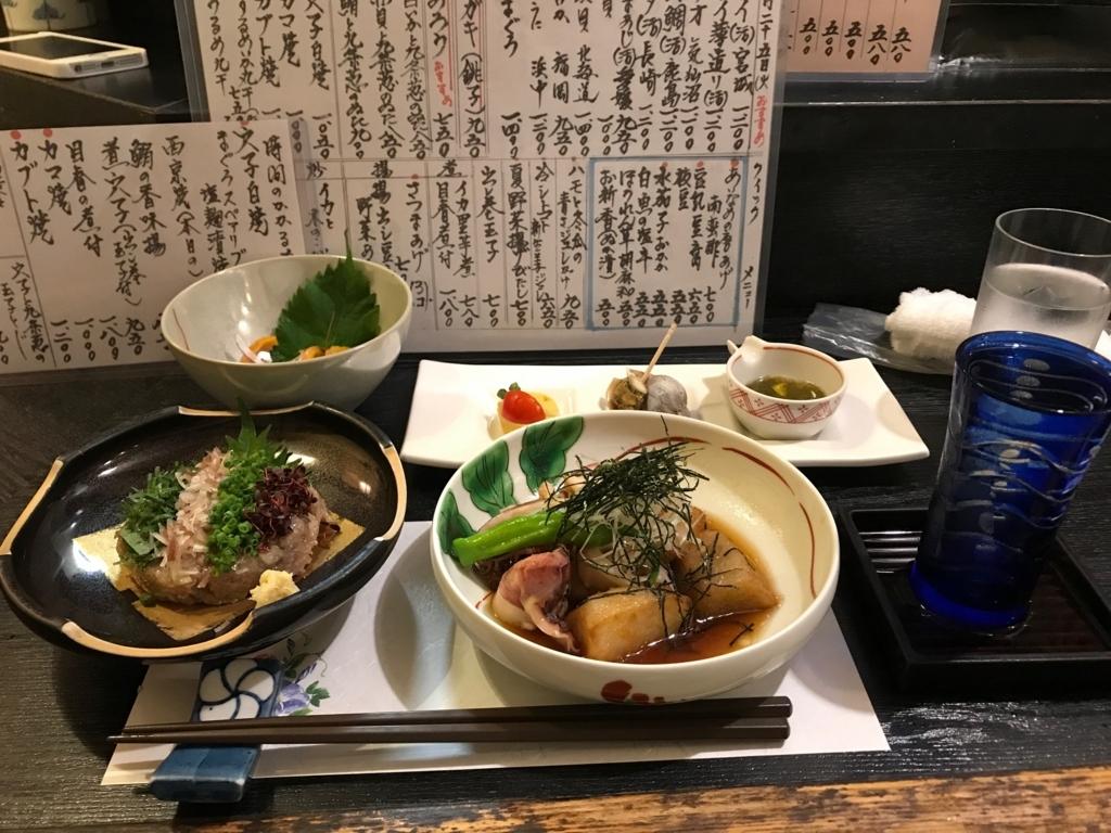 f:id:osamuya-tasuke:20170726114415j:plain