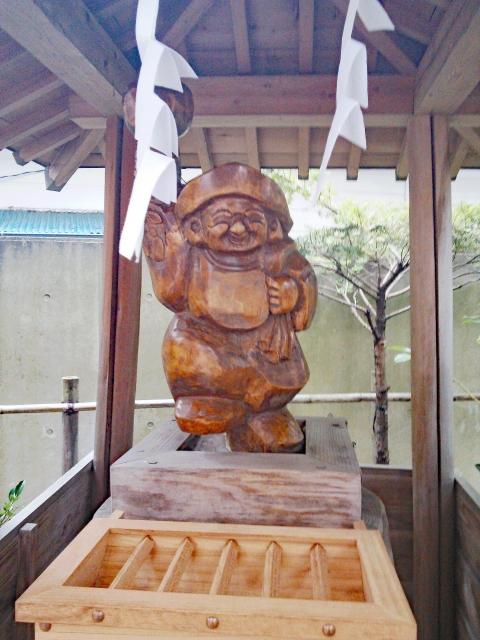 f:id:osamuya-tasuke:20170915141740j:plain