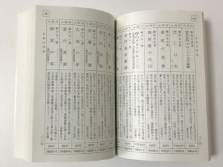 f:id:osamuya-tasuke:20171128133228j:plain