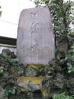 f:id:osamuya-tasuke:20180107154122j:plain