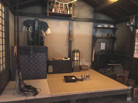 f:id:osamuya-tasuke:20181114170030j:plain