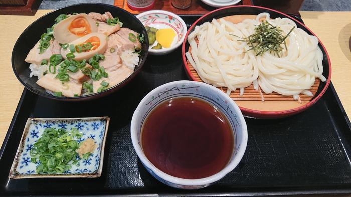 天霧 横田店