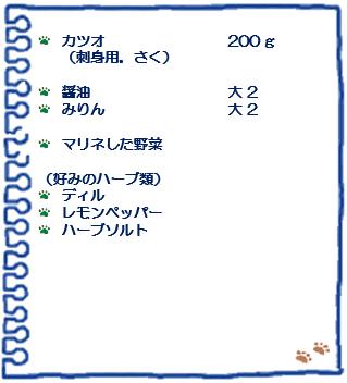 f:id:osanpowanko:20180806155158p:plain