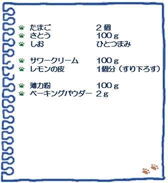 f:id:osanpowanko:20200102100238p:plain