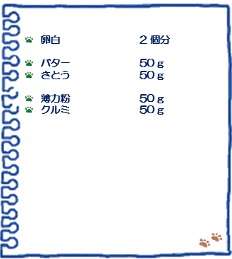 f:id:osanpowanko:20200102101029p:plain