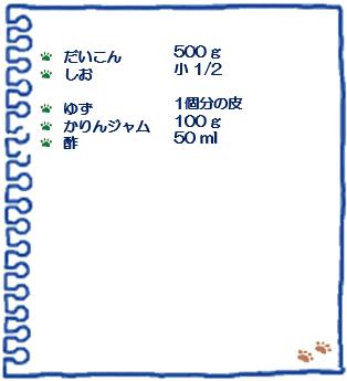 f:id:osanpowanko:20200114121645p:plain