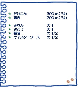 f:id:osanpowanko:20200114122000p:plain