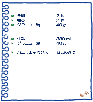 f:id:osanpowanko:20200217104910p:plain