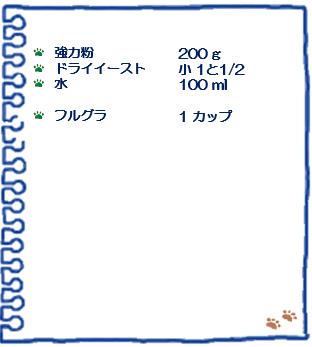 f:id:osanpowanko:20200629180018p:plain