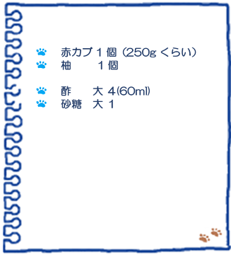 f:id:osanpowanko:20210106114536p:plain