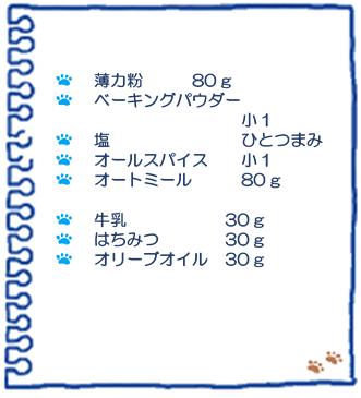 f:id:osanpowanko:20210111130827p:plain