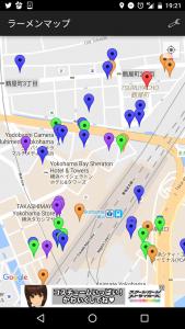 ramen_map_1