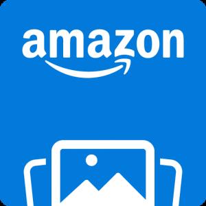 Amazon_photos