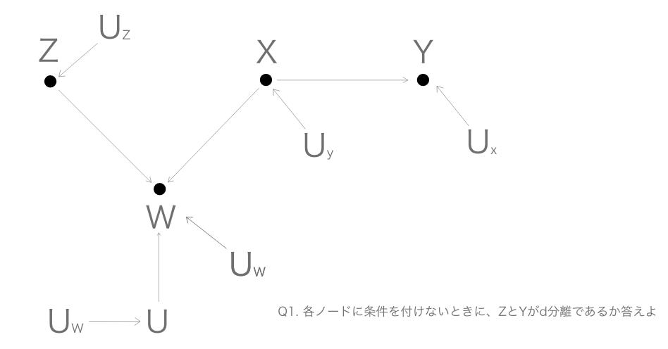 f:id:osapii:20200622164923p:plain