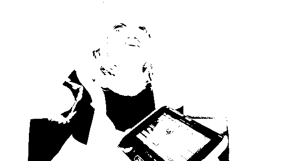f:id:osappiro:20170121192250p:plain