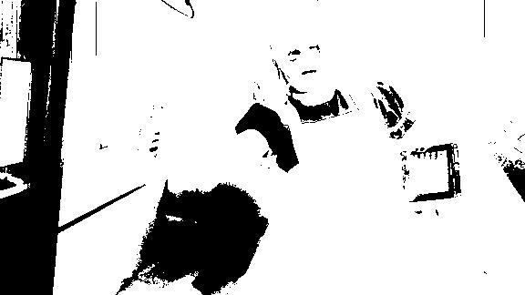 f:id:osappiro:20170223185953p:plain