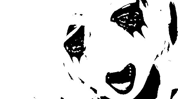 f:id:osappiro:20170226153048p:plain