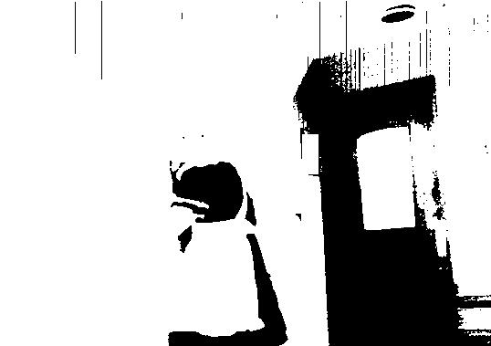 f:id:osappiro:20170226161947p:plain