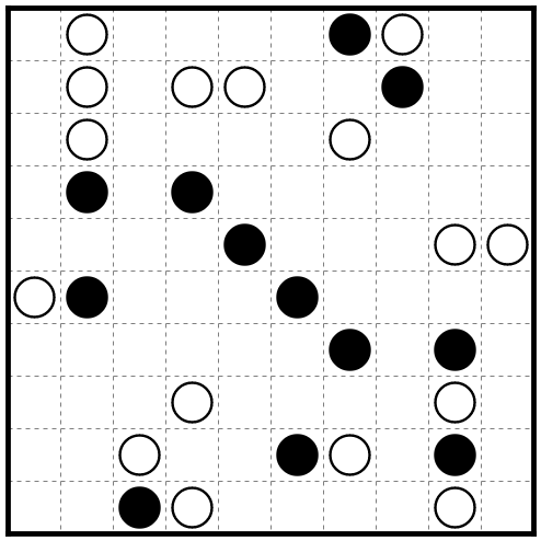 f:id:osarami:20170331171549p:plain