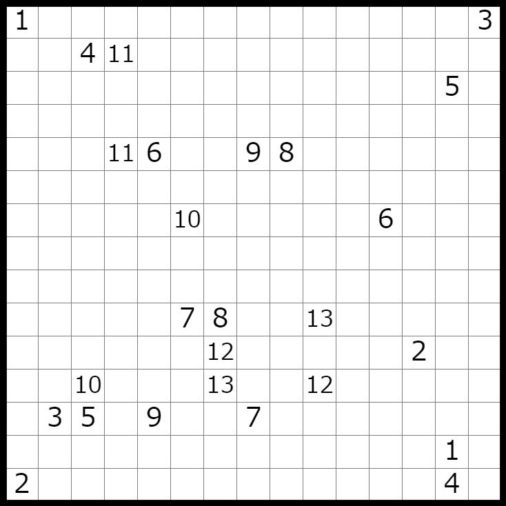 f:id:osarami:20170401121658p:plain