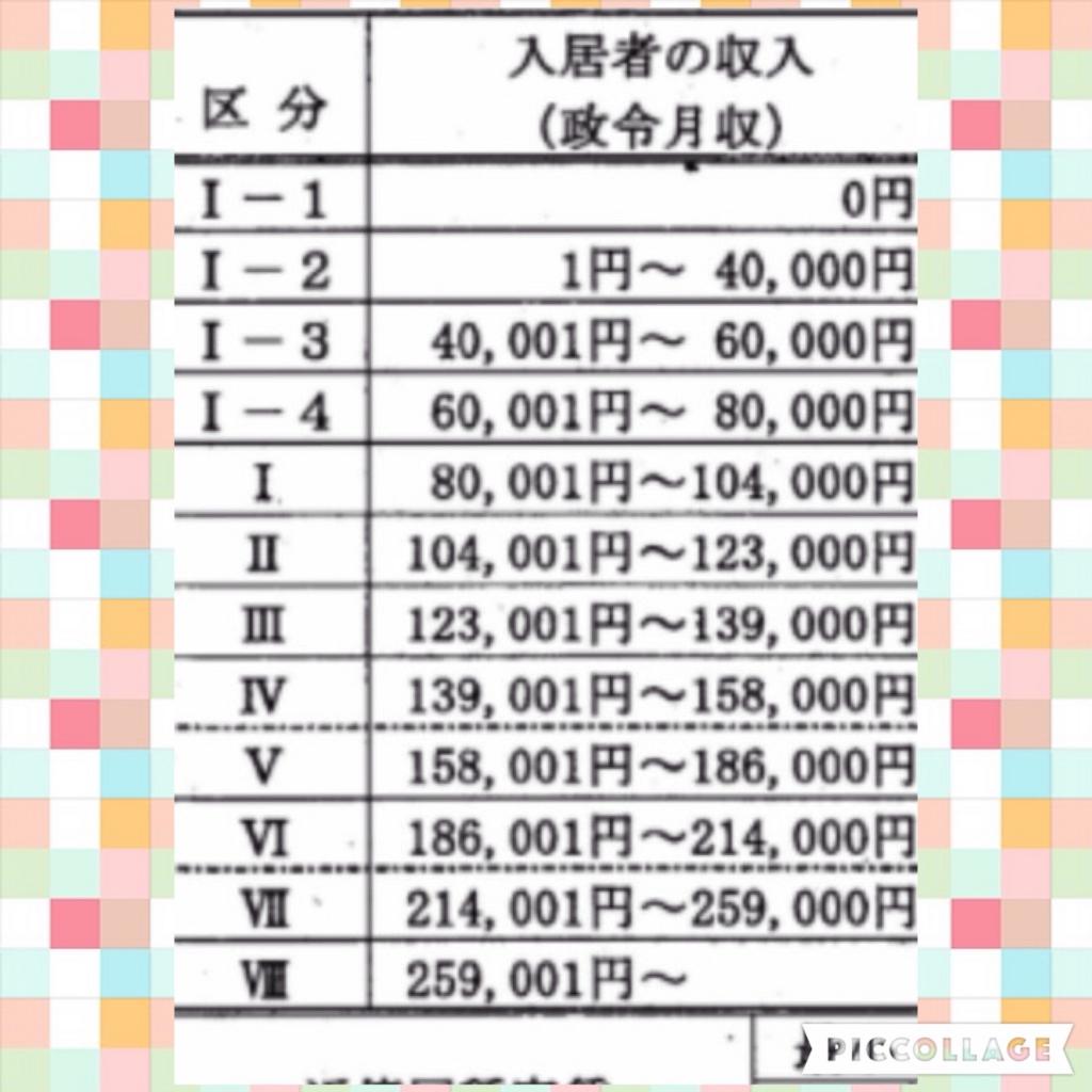 f:id:oshare-myhome-blog:20160211235729j:plain