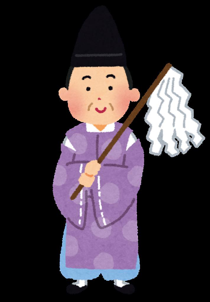 f:id:oshare-myhome-blog:20160216000311p:image