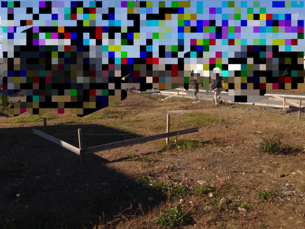f:id:oshare-myhome-blog:20160218002520j:plain