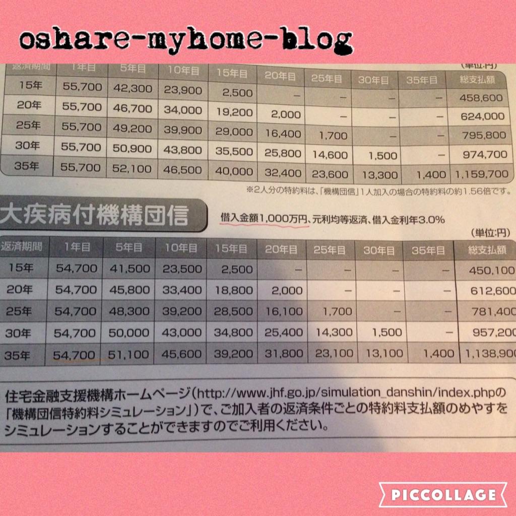 f:id:oshare-myhome-blog:20160229002705j:image