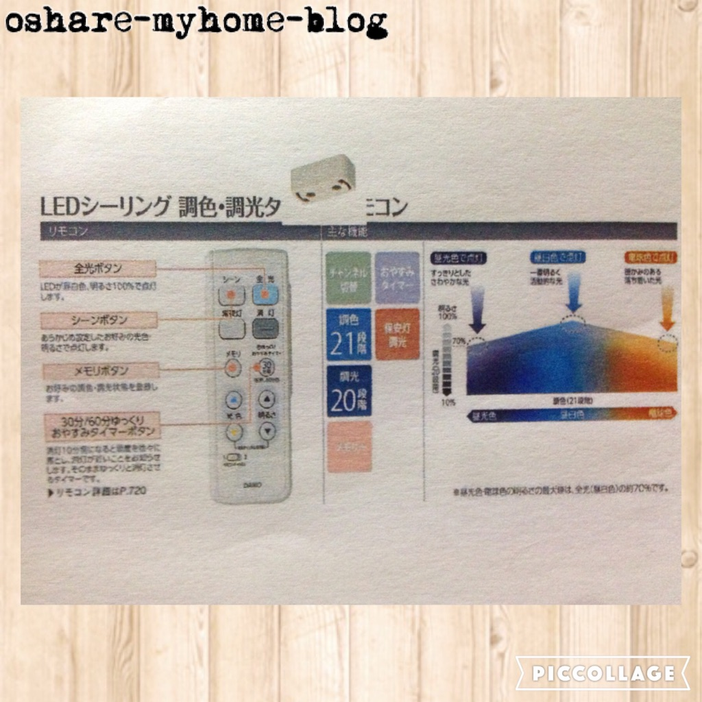 f:id:oshare-myhome-blog:20160409221122j:image
