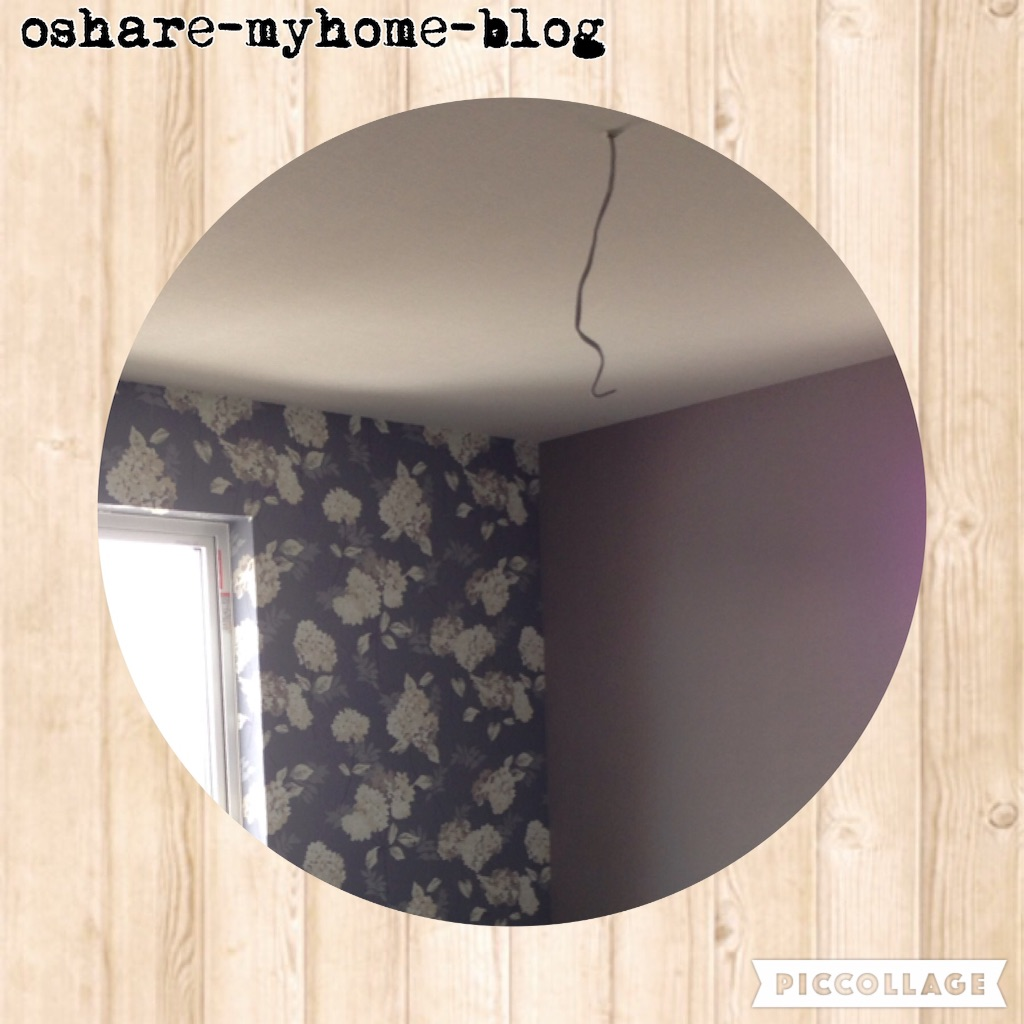 f:id:oshare-myhome-blog:20160409222024j:image