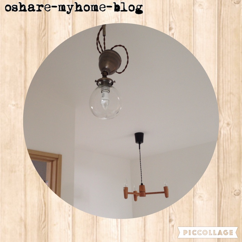 f:id:oshare-myhome-blog:20160419225940j:image
