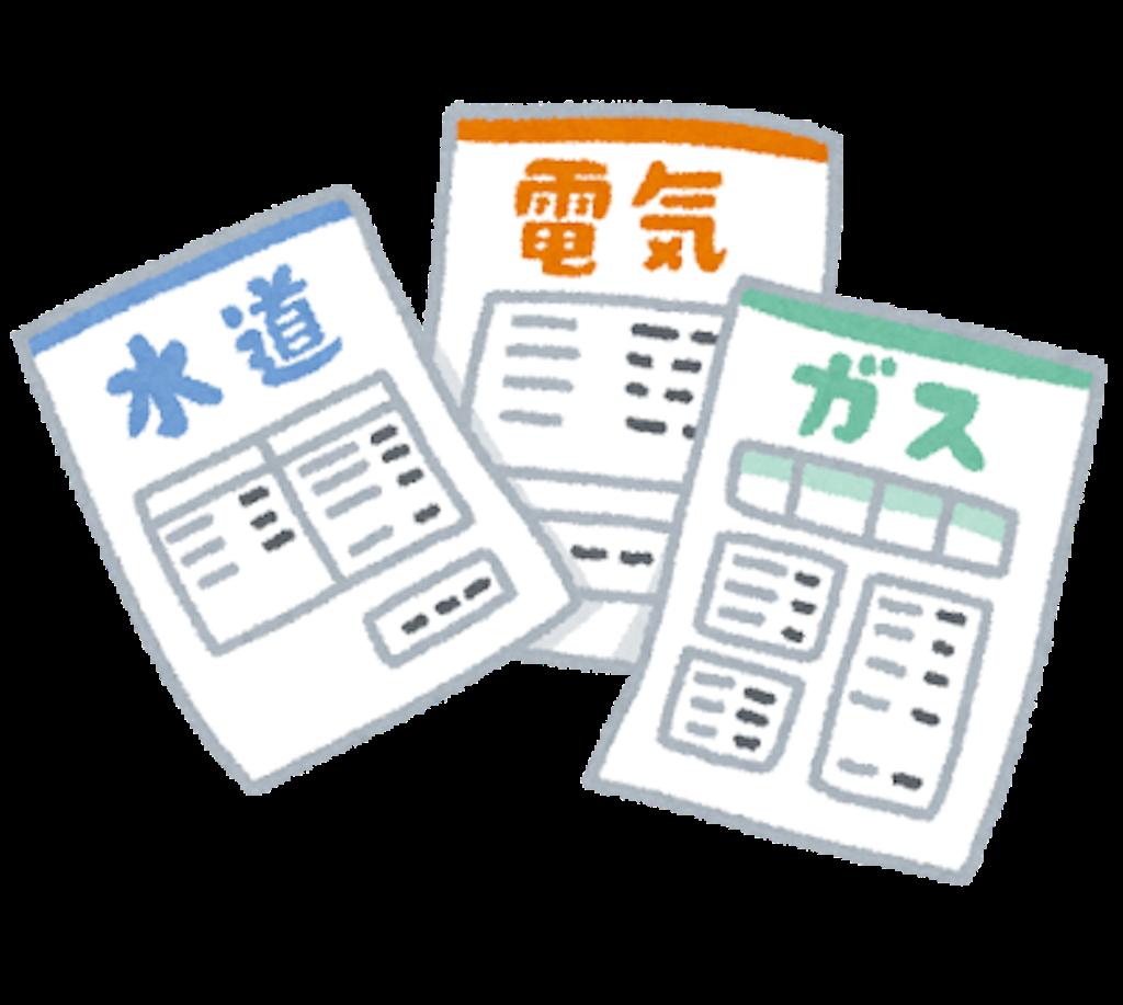 f:id:oshare-myhome-blog:20160704235220p:image