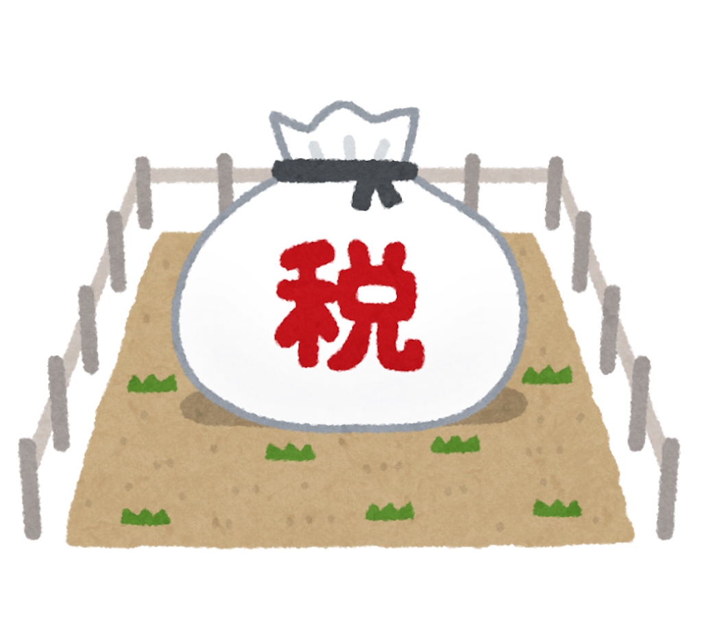 f:id:oshare-myhome-blog:20160804000551p:image