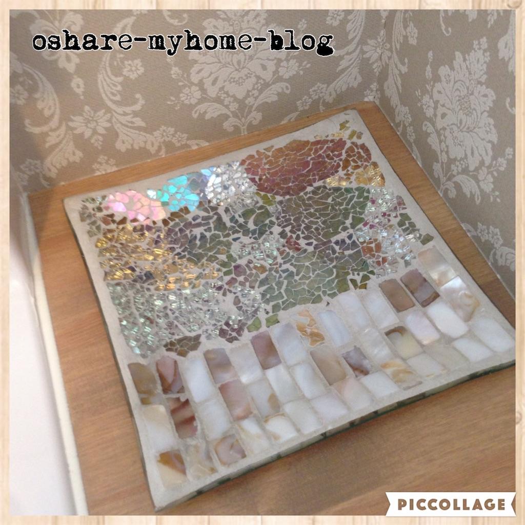 f:id:oshare-myhome-blog:20160822144537j:image